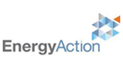 Energy Actions