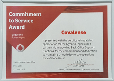commitment services award2
